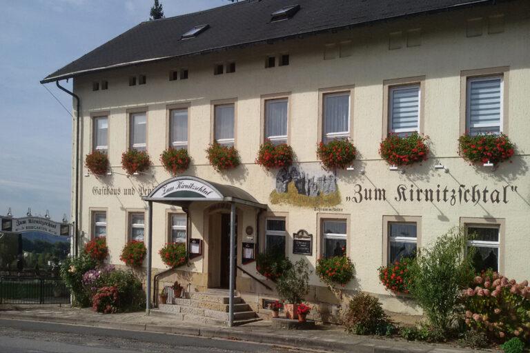 DeineFastenReise_Fastenhaus Kirnitzschtal (11)