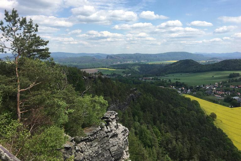 www.foto-glaubitz.de