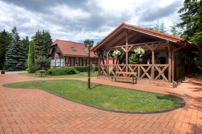 Jagdschloss_Waldsee Ansicht