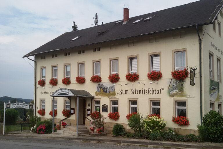 DeineFastenReise_Fastenhaus Kirnitzschtal (3)