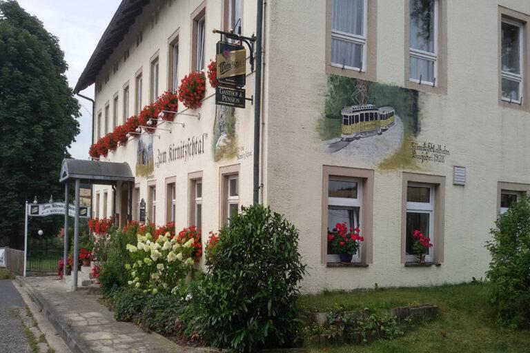 DeineFastenReise_Fastenhaus Kirnitzschtal (4)