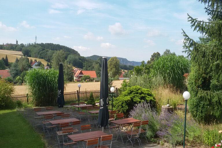 DeineFastenReise_Fastenhaus Kirnitzschtal (5)